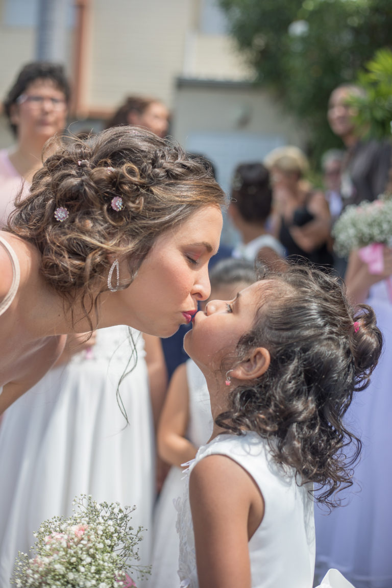 Comsit_Photographe_mariage_974_La_Reunion21