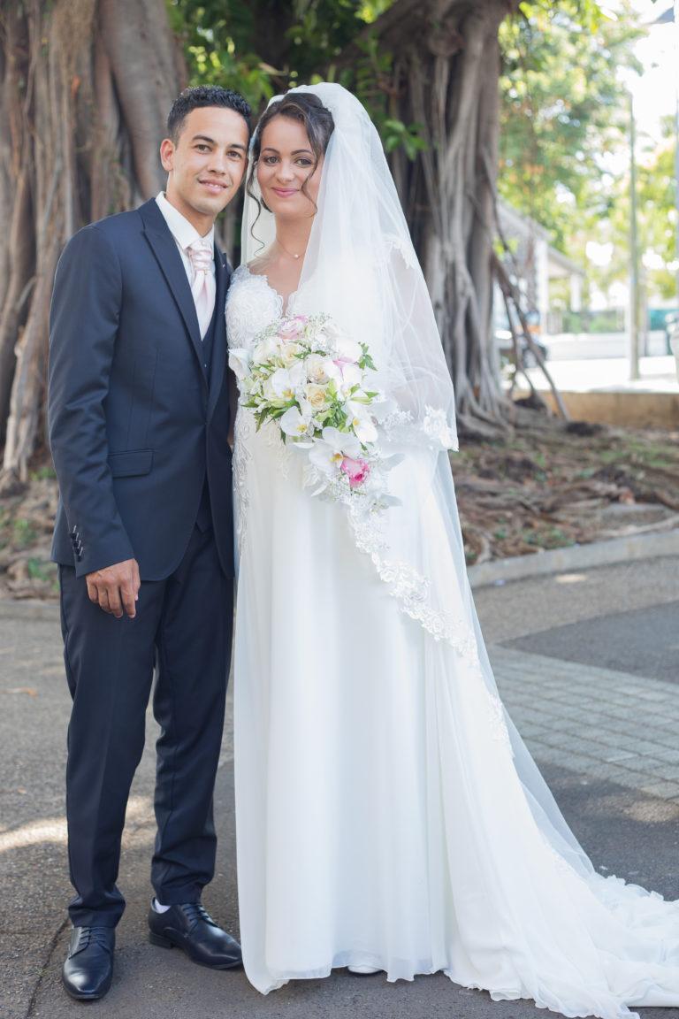 Comsit_Photographe_mariage_974_La_Reunion24