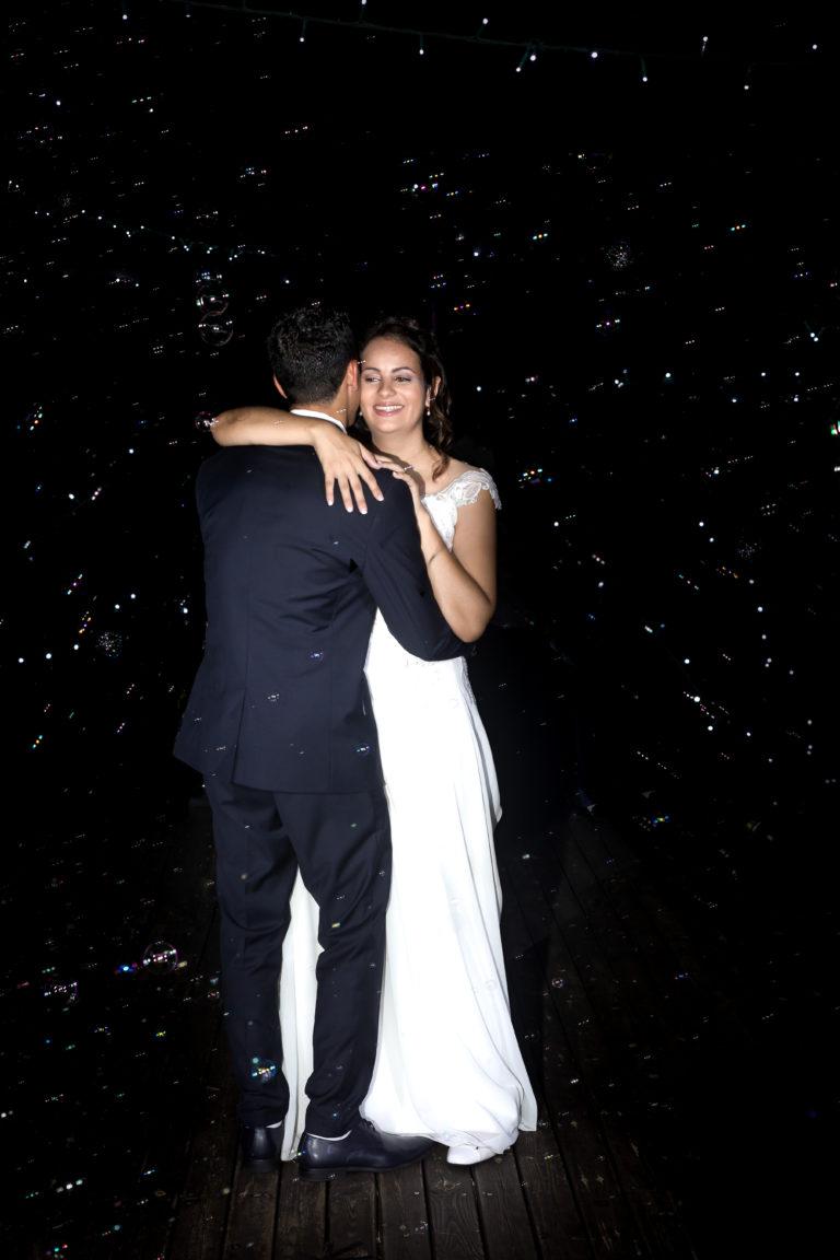 Comsit_Photographe_mariage_974_La_Reunion33