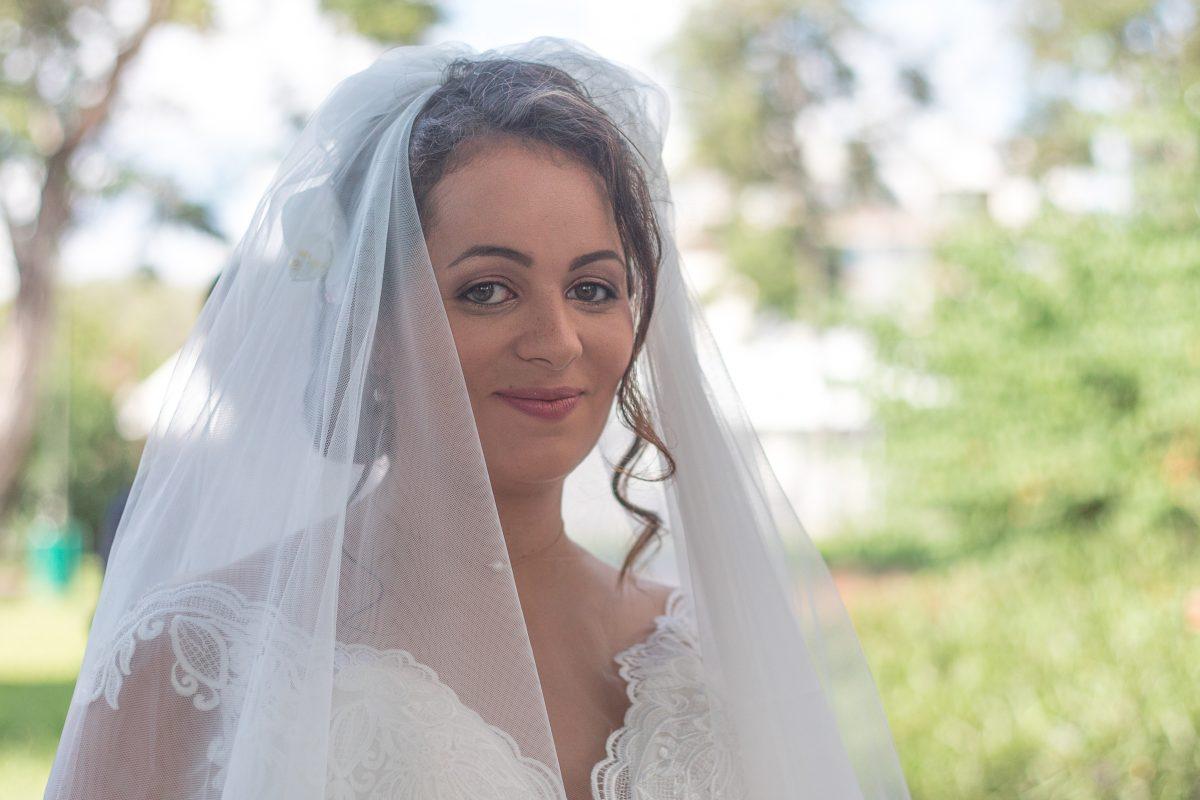 Comsit_Photographe_mariage_974_La_Reunion26